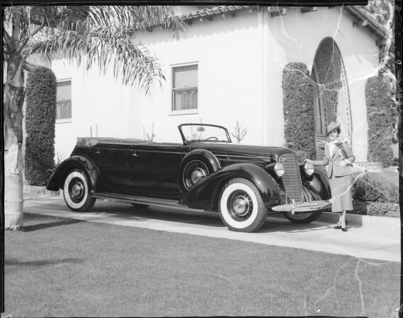 DW-c-1936-01-25-164-6-pn