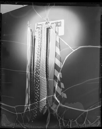 DW-c-1936-06-18-111-1-pn