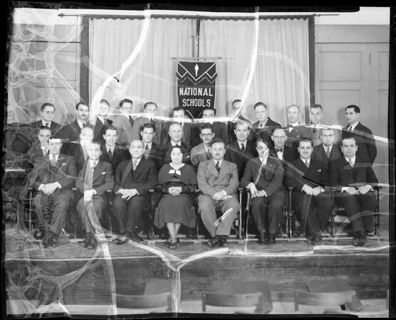 Whi-1936-61-30-198-pn