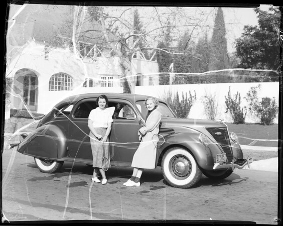 DW-c-1936-01-25-164-10-pn