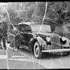DW-c-1936-06-17-107-2-pn