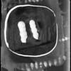 DW-1935-01-18-104