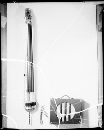 DW-c-1936-06-18-112-1-pn