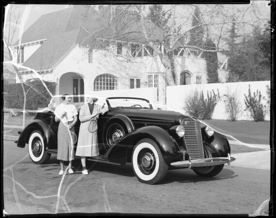 DW-c-1936-01-25-164-4-pn