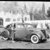 DW-c-1936-01-25-164-3-pn