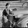 DW-c-1936-11-05-031-7-pn