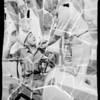 DW-c-1936-10-06-032-x-pn