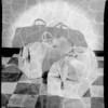 DW-c-1936-01-31-202-7-pn