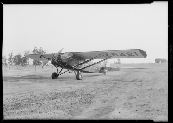 DW-1931-110-21-107~1E