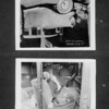 DW-c-1936-03-20-141-2-pn