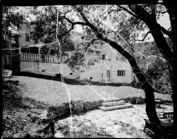DW-c-1936-03-20-146-3-pn
