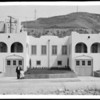 5196 Borland Road, City Terrace, Los Angeles, CA, 1926