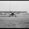 DW-1931-110-21-107~1B