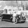 DW-c-1936-01-25-164-5-pn