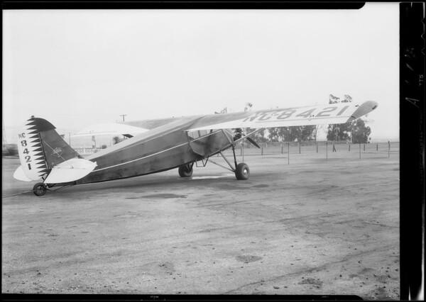 DW-1931-110-21-107~1A