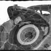 DW-c-1936-10-06-040-5-pn
