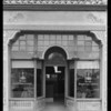 Founders Finance & Discount Corp., Westlake branch, Southern California, 1925