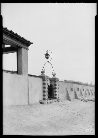 DW-1926-04-05-06A