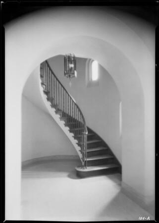 DW-1926-64-05-06J