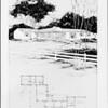 DW-c-1936-11-10-065-3-pn