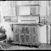 DW-c-1936-03-20-138-3-pn