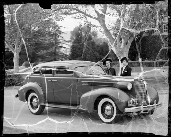 DW-c-1936-11-05-031-9-pn