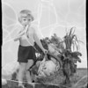 DW-c-1936-01-23-157-2-pn