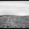 Castellamar & Miramar, Southern California, 1926
