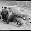 DW-c-1936-11-05-031-1-pn
