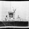 DW-c-1936-01-23-163-4-pn