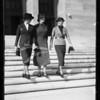 DW-1935-09-23-146