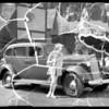 DW-c-1936-10-26-179a-1-pn