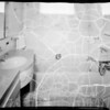 DW-c-1936-03-20-146-6-pn