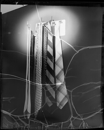 DW-c-1936-06-18-111-2-pn