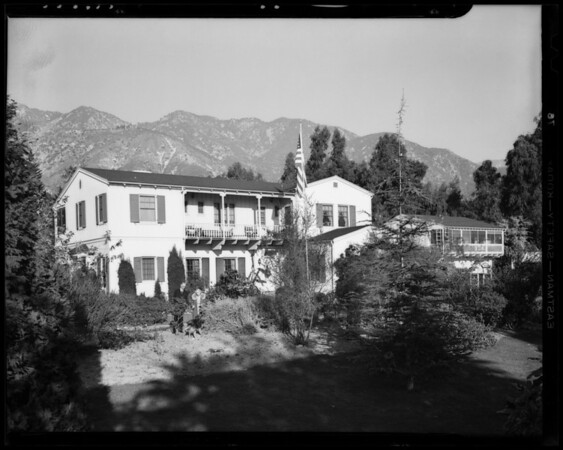 DW-1941-11-02-05