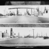 Exhibit A, Mundy Vs. Marshall, Long Beach, CA, 1934