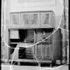 DW-c-1936-03-20-138-1-pn