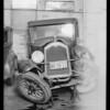 Buick, Mr. Ragsdale, owner, file #2AL6653 (Sherman), Southern California, 1934