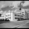 Karpen Furniture Co., Huntington Park, CA, 1931