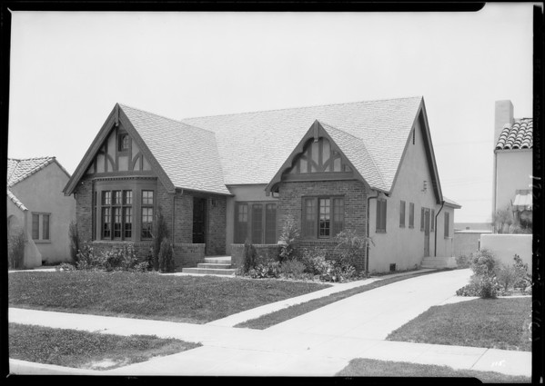 DW-1926-04-05-06H