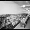 Store, Washington Boulevard and Irving Place, Culver City, CA, 1930