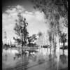 Santa Fe oil fields, Southern California, 1930