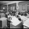Morris Brownstein Co., 917 Maple Avenue, Los Angeles, CA, 1931