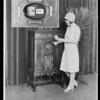 DW-1929-11-26-152A~07