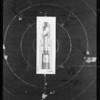 Pump valve, Southern California, 1931