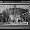 DW-1929-11-26-152A~02