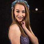 Haley_profile pic