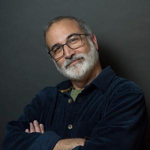 Bob Shonkoff