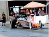 brody'sdragster278