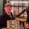 Music Underground: 14th Street Station